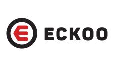 Eckoo Sponsor Slide